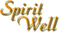 Spirit Well |  Willow Rose, Licensed Professional Counselor
